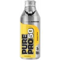Pure Pro shake 50 (429мл)