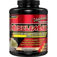 MuscleMaxx (2,27кг)