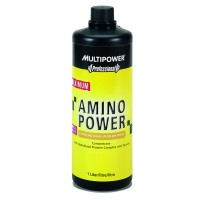 Amino Power Concentrate (1000мл)