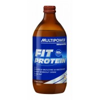 Fit protein (500мл)