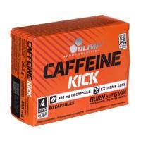 Caffeine Kick (60капс)