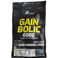Gain Bolic 6000 (1кг)