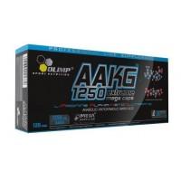 AAKG 1250 Mega Caps (30капс)