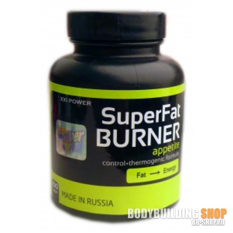 BioTechUSA Tabletta Super Fat Burner, db | fx-konfetti.hu