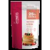 Protein Pancakes (400г)