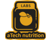 aTech Nutrition