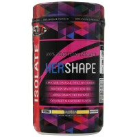 Her Shape Protein (690г)