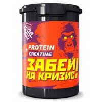 Protein+Creatine (0,5кг)