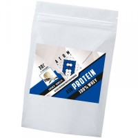Protein 100% Whey (30,5г)