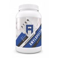 Amylopectin Powder (1кг)