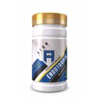 Endotropin (90капс)