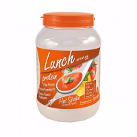 Lunch Protein (1,3кг)