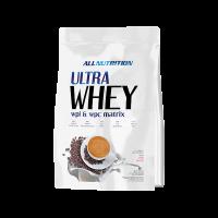 Ultra Whey (2,27кг)