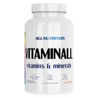 VitaminALL (120капс)