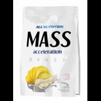 Mass Acceleration (3кг)