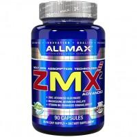 ZMX2 advanced (90 кап) от Allmax Nutrition