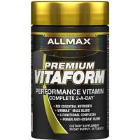 Vitaform (60таб)