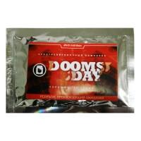 Doomsday (12г)