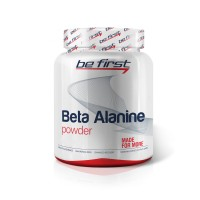 Beta-Alanine Powder (200г)