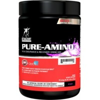 Pure-Amino (378г)