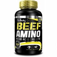 Beef Amino (120таб)
