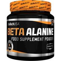 Beta-Alanine (300г)