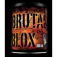 Brutal Blox (360гр)