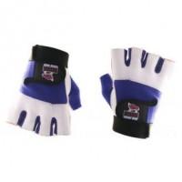 Перчатки Bison WL 102