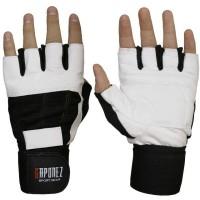 Перчатки Bison WL 145