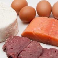 Вред протеина и побочные эффекты