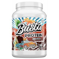 Protein (907г)