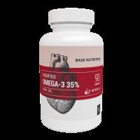 Omega-3 35% (90капс)
