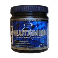 Cult Glutamine (300гр)