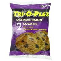 Tri-O-Plex 2 Cookies (2шт-85г)