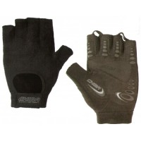 Перчатки мужские Allround Line Fit