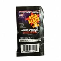 Asia Black 25 Ephedra (2капс)