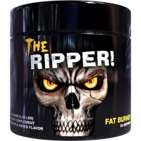 The Ripper (150г)