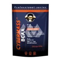 BCAA натуральный вкус (300г)