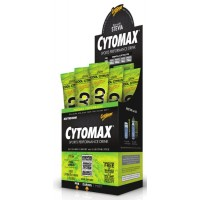 Cytomax Stick Pack (упаковка 24шт)