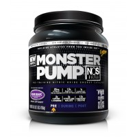 Monster Pump N.O.S (459г)
