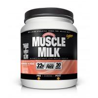 Muscle Milk (0,45кг)