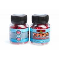 DMAA 100 мг (50капс)