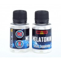 Melatonin (30таб)