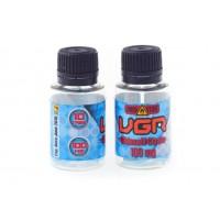 VGR 100 мг (10капс)