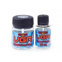 VGR 100 мг (3таб)