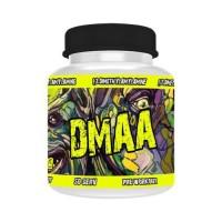 DMAA 70 мг (50капс)