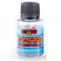 DMAA 100 мг (3капс)