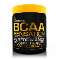 BCAA Sensation (345г)