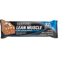 Lean Muscle (1шт-90г)
