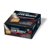Lean Muscle (Упаковка 9шт-45г)